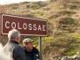 Colossae