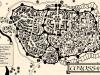 colossae map