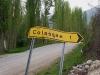 colossae sign1