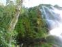 Guney Waterfall