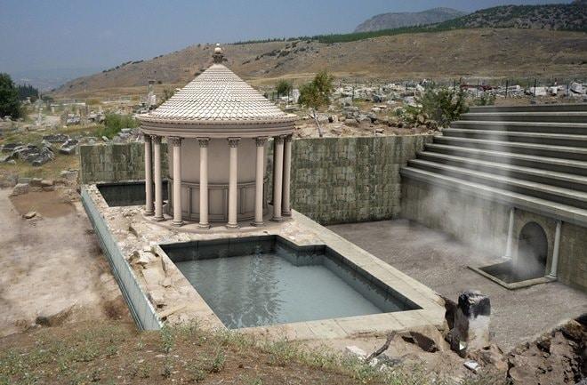 gate-to-hell-hierapolis-pamukkale-turkey