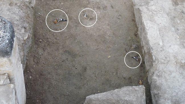 plutos-gate-hell-hierapolis-pamukkale-turkey-dead-birds-gas