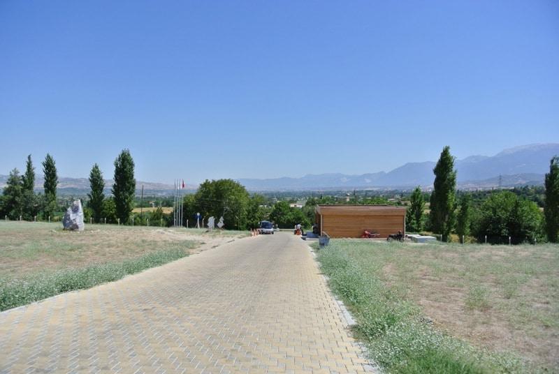 laodicea-entry