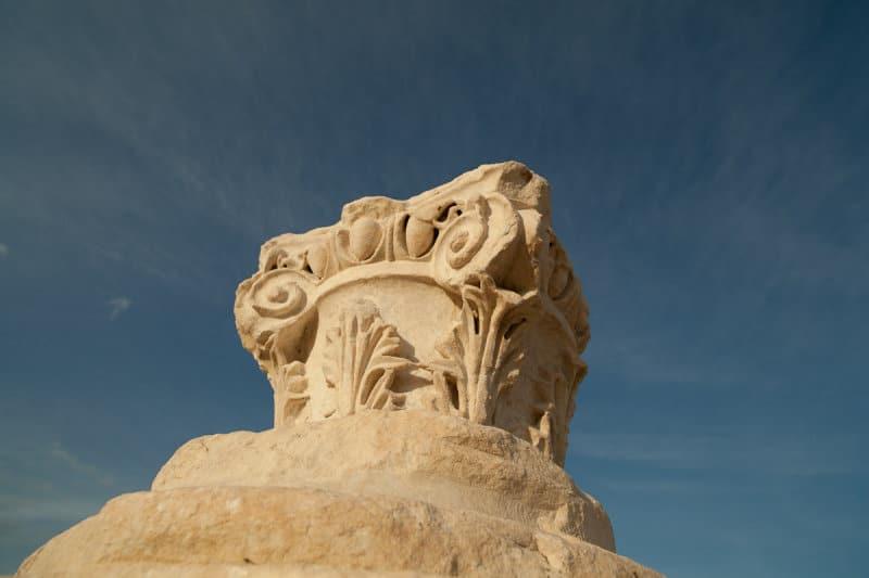 laodicea-pillar-6