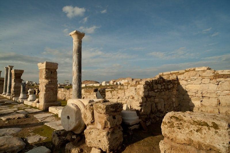 laodicea-pillar-7