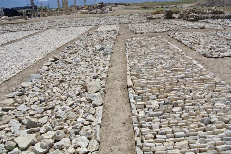 laodicea-stones