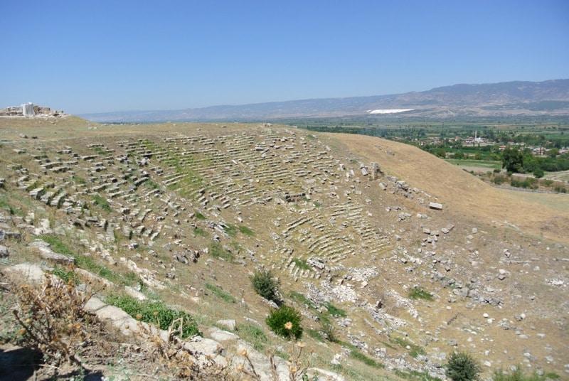 laodicea-theatre
