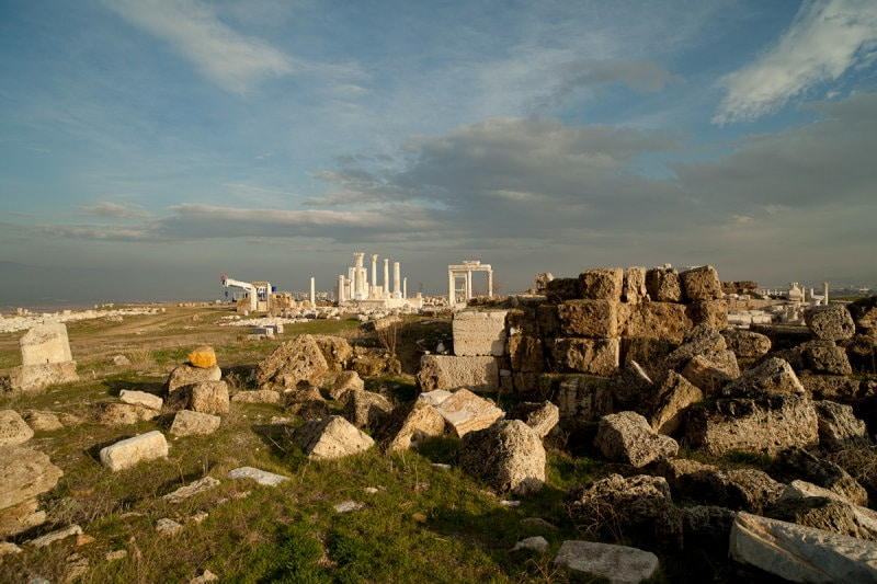 laodicea-view-2