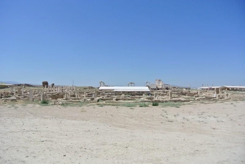 laodicea-view