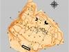 laodicea-map