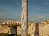 laodicea-pillar-5