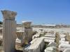 laodicea-pillar2