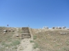 laodicea-stairs