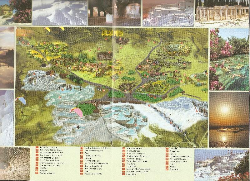 pamukkale-map