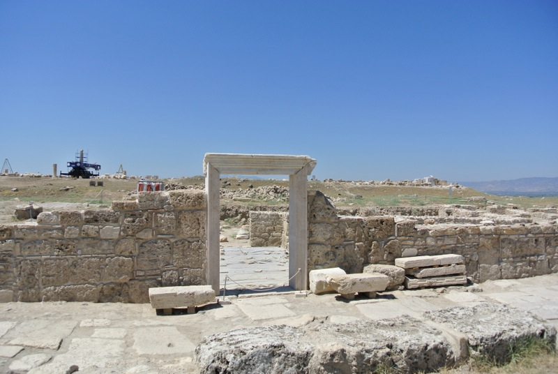 laodicea-church
