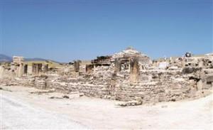 tripolis-church